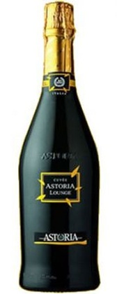 Astoria Lounge Prosecco