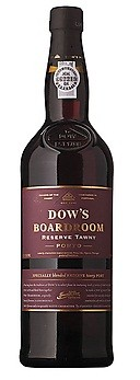 Dow's Boardroom Reserve Port