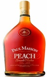 Paul Masson Grand Amber Peach