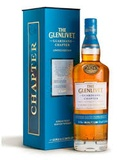 Glenlivet Guardian's Chapter