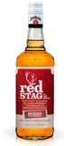 Jim Beam Red Stag Spiced Cinnamon