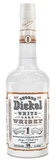 George Dickel White No. 1