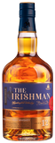 The Irishman 12 Year