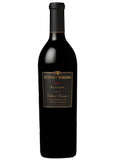 Rodney Strong Alexander Valley Rsv Cab
