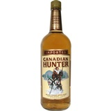 Canadian Hunter