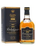 Dalwhinnie Distillers Edition 1998
