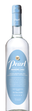 Pearl Wedding Cake Vodka