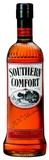 Southern Comfort 70