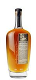 Masterson's 10 Year-Old Straight Rye Whiskey
