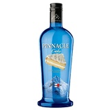 Pinnacle Cake Vodka