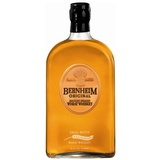 Bernheim Original Wheat