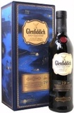 Glenfiddich Age of Discovery 19 Yr Old