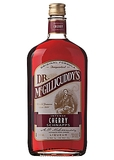 Dr McGillicuddy's Cherry Bomb