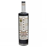 Miami Club Cuban Coffee Rum Liqueur