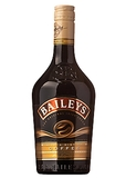 Bailey's Coffee