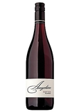Angeline Pinot Noir California