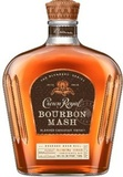 Crown Royal Bourbon Mash