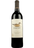 Decoy By Duckhorn Zinfandel