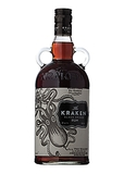 Kraken Black Spiced 94 Proof