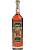 Bird Dog Kentucky Bourbon