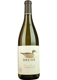 Decoy By Duckhorn Chardonnay