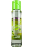 Pucker Sour Apple Vodka