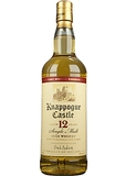 Knappogue Irish Malt 12 Yr