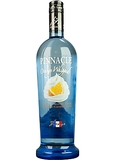 Pinnacle Orange Whipped Vodka