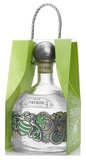 Patron Silver Limited Edition 2018
