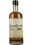 Whipper Snapper Whiskey