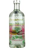 Absolut Grapevine
