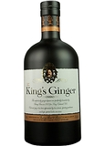 King's Ginger Liqueur