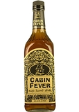 Cabin Fever Whiskey