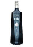 Fris Whipped Vodka