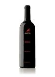 Justin Cabernet Paso Robles