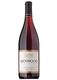 Kenwood Pinot Noir Russian River