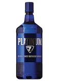 Platinum Vodka 7X