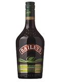 Bailey's Mint Chocolate
