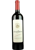Chateau Ste Michelle Cabernet Sauvignon Indian Wells