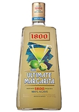 1800 Margarita Ready To Drink