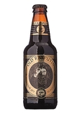 North Coast Old Rasputin Imperial Stout