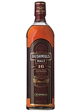 Bushmills Single Malt 16 Yr