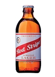 Red Stripe (Jamaica)