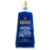 1800 Margarita Blueberry Ready to Drink