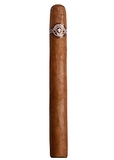 Montecristo Yellow Churchills