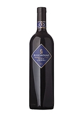 Rosemount Estate Shiraz Cabernet