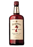 Seagram's 7 Crown