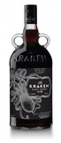 Kraken Black Spiced 70 Proof