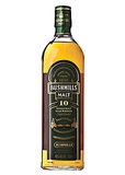 Bushmills Single Malt 10 Yr