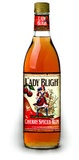 Lady Bligh Rum